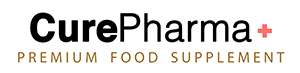 Curepharma Supplements - Vitamins & Supplements – Shop Online